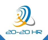 20-20 HR - Human Resource Management